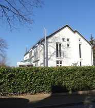 In bester Villenlage von Seeheim-Jugenheim
