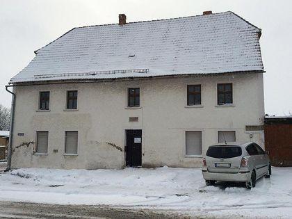 Haus Kaufen Staßfurt haus kaufen salzlandkreis häuser kaufen in salzlandkreis bei