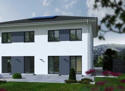 Haus kaufen in frankfurt oder immobilienscout24 for Zweifamilienhaus stadtvilla