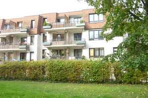 2.5 Zimmer Wohnung in Mettmann (Kreis)