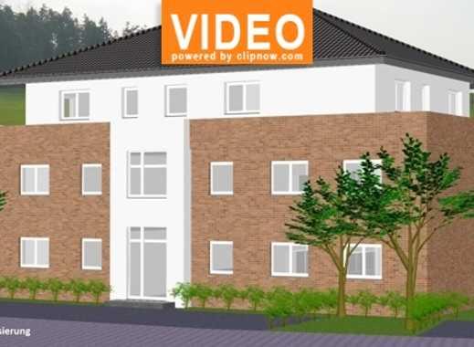 neubauwohnungen in rheine steinfurt kreis finden. Black Bedroom Furniture Sets. Home Design Ideas