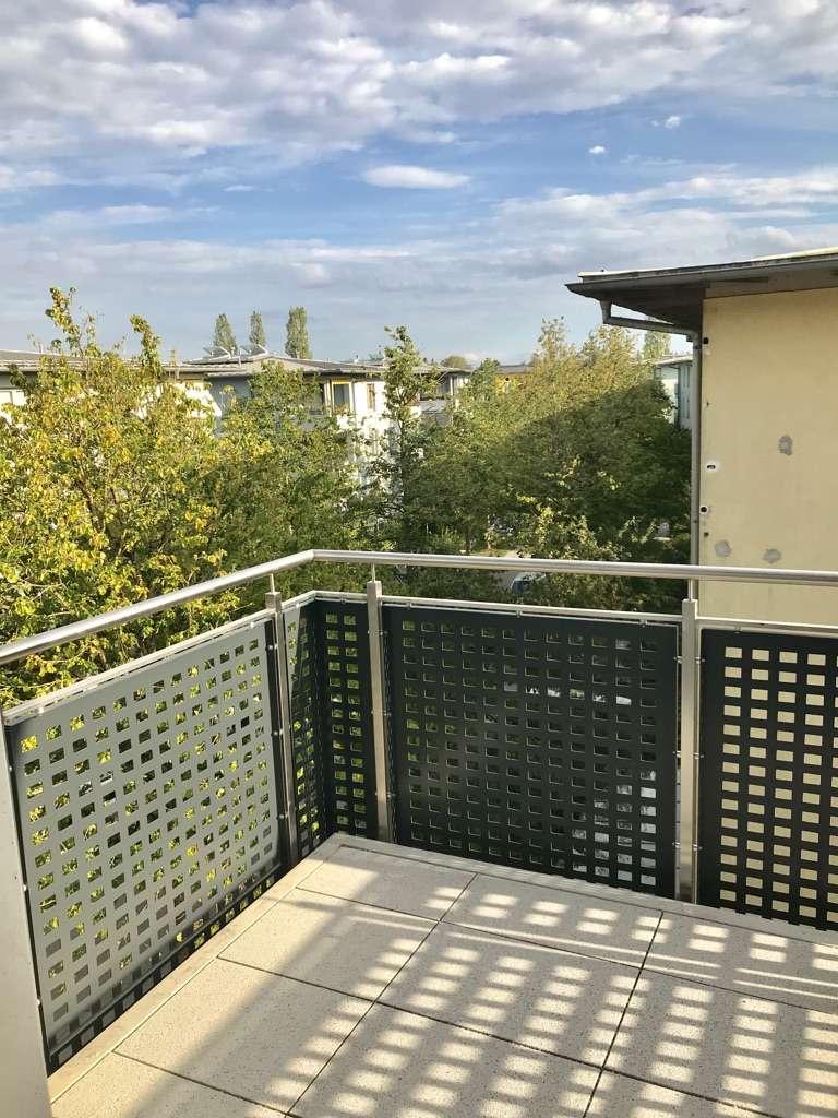 Erstbezug: Perfektes und großzügiges Wohnvergnügen! in Obermenzing (München)