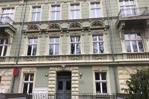 5 Zimmer Wohnung in Cottbus
