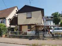 Bild Schönes Haus mit sieben Zimmern in Esslingen (Kreis), Nürtingen