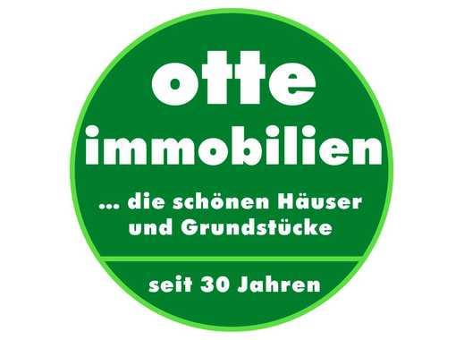 Gemütliche 2-Zimmer-Wohnung in Sonneberg - zentraler gehts nicht!