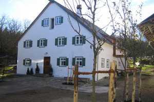 1 Zimmer Wohnung in Neumarkt in der Oberpfalz (Kreis)