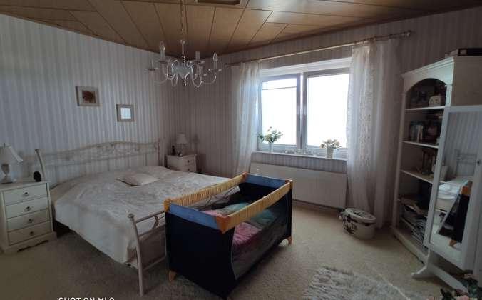 Wohnung 1. OG (9)