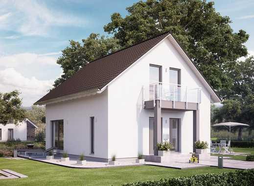 haus kaufen in k nigswartha immobilienscout24. Black Bedroom Furniture Sets. Home Design Ideas