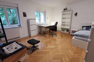 1 Zimmer Wohnung in Hohenlohekreis