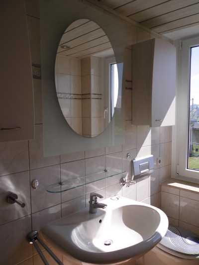 Renovierte 3-Raum-Wohnung in gepflegter Wohnanlage