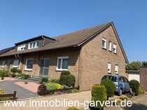 Vermietung - Gemütliche Dachgeschoss-Wohnung mit Balkon, 2-Familienhaus, stadtnahe Lage von Borken