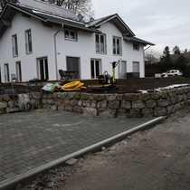 Doppelhaushälfte in Tutzing in 3