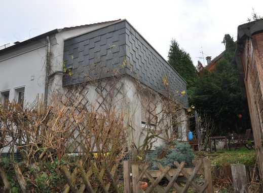 Schönes Haus mit vier Zimmern in Mülheim an der Ruhr, Mitte