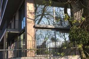 5 Zimmer Wohnung in Wolfsburg
