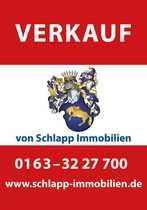 Niederbreitbach Mehrfamilienhaus als Kapitalanlage oder