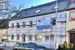 3.5 Zimmer Wohnung in Saarpfalz-Kreis