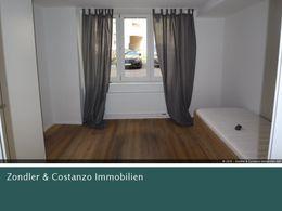 Zimmer 1A_S4_1_EGli