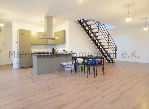 eigentumswohnung eschborn immobilienscout24. Black Bedroom Furniture Sets. Home Design Ideas