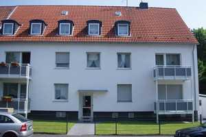 3.5 Zimmer Wohnung in Bochum