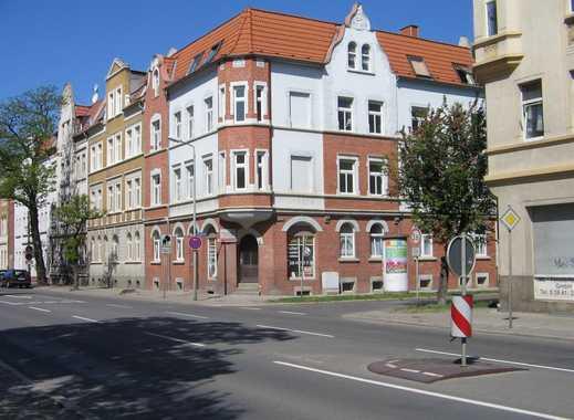 wohnung mieten in halberstadt immobilienscout24. Black Bedroom Furniture Sets. Home Design Ideas