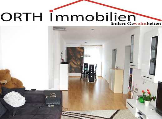 wohnung mieten in troisdorf immobilienscout24. Black Bedroom Furniture Sets. Home Design Ideas