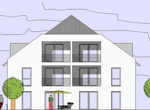 eigentumswohnung paderborn immobilienscout24. Black Bedroom Furniture Sets. Home Design Ideas