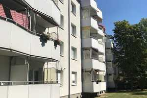 3 Zimmer Wohnung in Bautzen (Kreis)