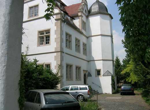 Wohnung Mieten In Hahnheim Immobilienscout24