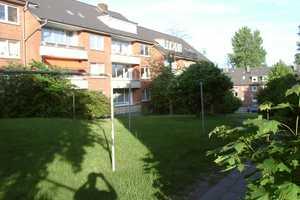 3.5 Zimmer Wohnung in Rendsburg-Eckernförde (Kreis)