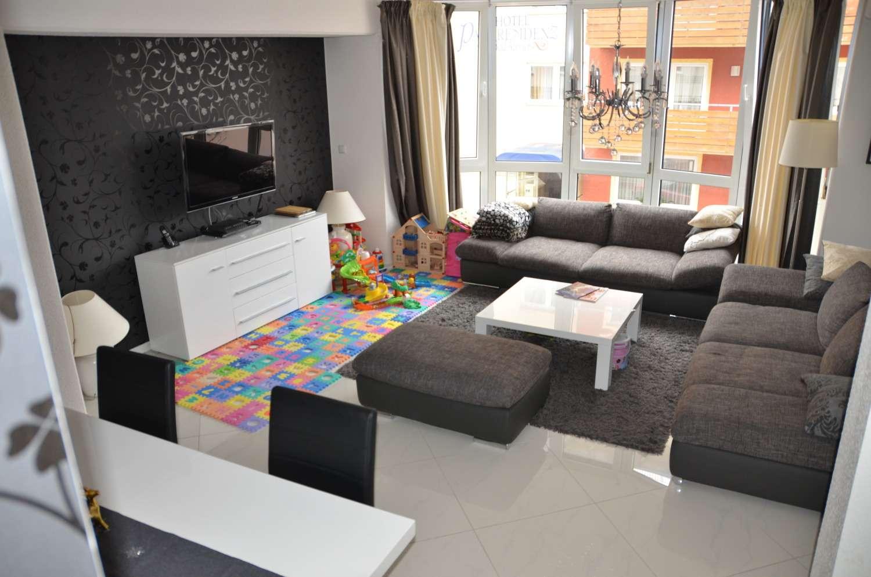 Moderne 3-Zimmer Wohnung mit hochwertiger Ausstattung inkl.Tiefgarage in