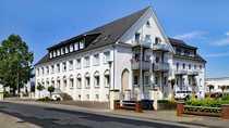 Büro Bad Bentheim