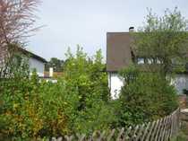 Grundstück Erlangen Bruck - 2 x