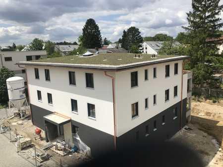 Attraktive 3-Zimmer-Wohnung in Bogenhausen in Bogenhausen (München)