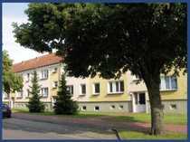 Salzwedel-Pretzier Familienfreundliche Wohnanlage mit 18