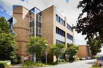 provisionsfrei attraktive Bürofläche 546 m²