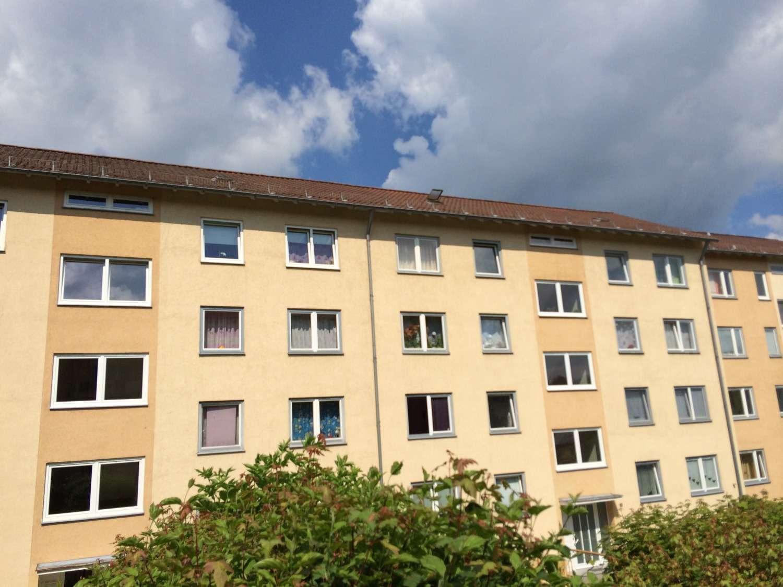 Schöne 3-Zimmer Wohnung in Pegnitz in Pegnitz (Bayreuth)