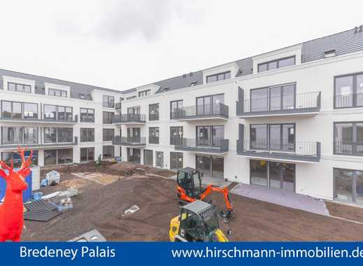 Bredeney Palais - Chalet 37