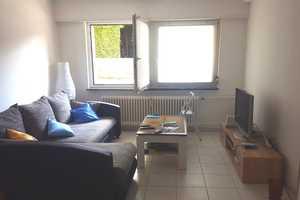 1.5 Zimmer Wohnung in Rhein-Pfalz-Kreis