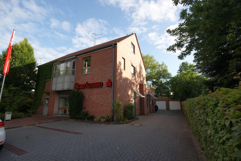 Wohnung Itterbeck