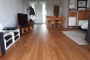 3.5 Zimmer Wohnung in Remscheid