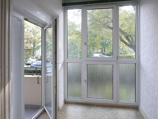 3-Zimmer-EG-Wohnung mit 68m² in Berlin Britz - Bild 6