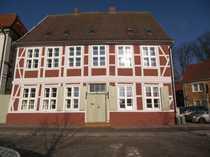 Büro Boizenburg/Elbe