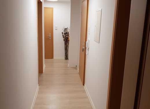 Wohnungen In Reutlingen : wohnung mieten in reutlingen immobilienscout24 ~ Watch28wear.com Haus und Dekorationen