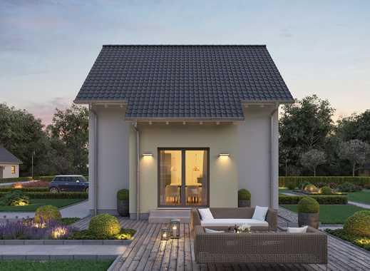 haus kaufen in herschberg immobilienscout24. Black Bedroom Furniture Sets. Home Design Ideas