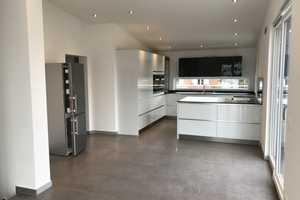 3 Zimmer Wohnung in Kaiserslautern