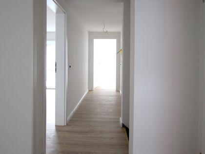 Immobilienmakler Netphen mietwohnungen siegen wittgenstein kreis wohnungen mieten in