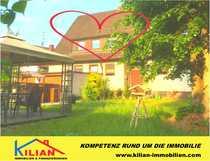 KILIAN IMMOBILIEN RENOVIERTE 4 5