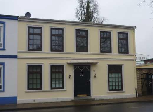 Moderne 1-Zimmer-Wohnung in Bahnhofsnähe