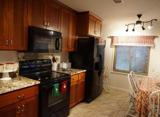 Lovely & Comfortable 2Bedroom For Sharing!