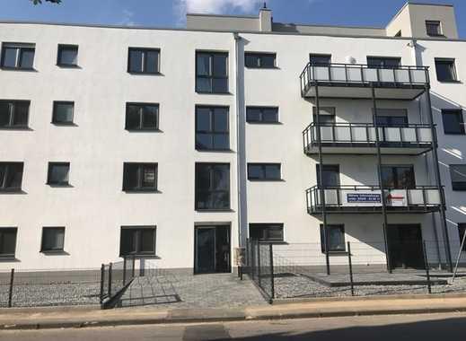 erdgeschosswohnung eschweiler immobilienscout24. Black Bedroom Furniture Sets. Home Design Ideas